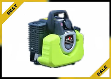 China 500 Watt 1.5 Horsepower Mini Portable Electric Generator 2 Stroke Air Cooled supplier