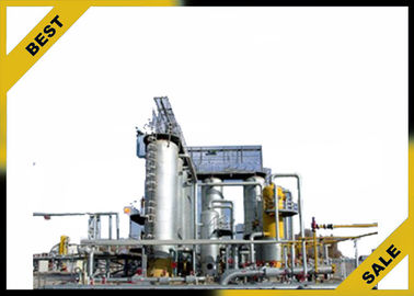 China Lime And Limestone Slurry Gas Desulfurization System Absorb Reactioncalcium Sulfite distributor