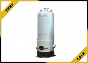 China Automatic Control Biogas Digester Equipment New Energy Methane Biogas Boiler distributor